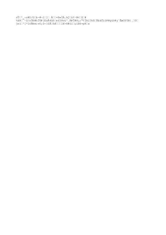 """rۂ³_¬z#D/G'b-#¬l']' À''=лÌÀ.hǂü¢·M<'Z'# %ãR'¯·S/cÔ®#h϶#[EsÂ4ûõ'e£58vù^¸Á#Î#®¡;""""¢ÏAì?k߂ÂãáÔi£##gúò#y`ÊæOY0B ¸'©' je삲..."""