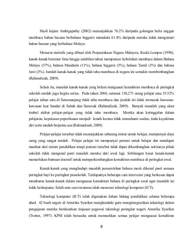 Essay about korean culture camp