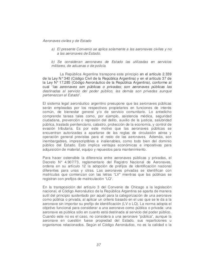 Informe Final: Accidente de helicópteros en La Rioja