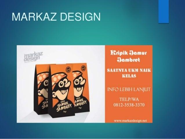 0812-3538-3370 | Jasa Desain Logo Website, Jasa Branding