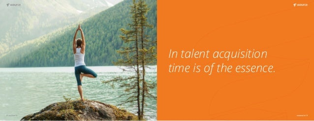 vsource.io | 76 | vsource.io Introduction to vsource In talent acquisition time is of the essence. Senior recruiters engag...