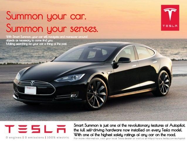 Copy of Tesla Ads AC231 Midterm2 (1)