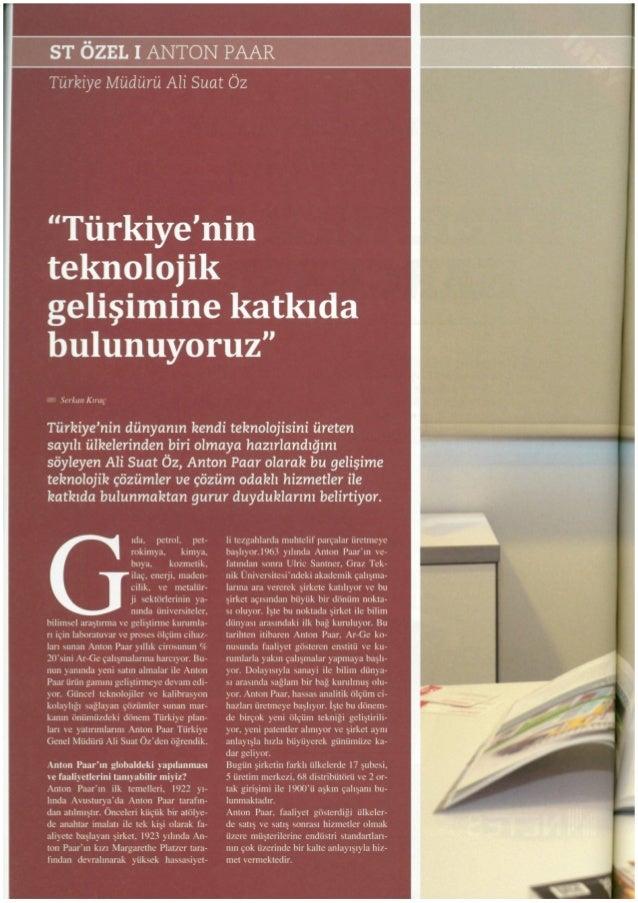 Interview_ST_Proses_Otomasyonu_Magazine_0214