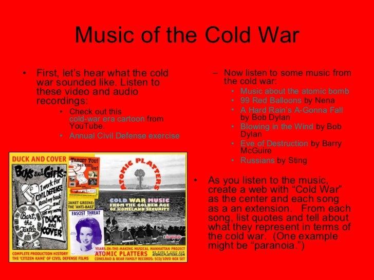 civil war music venn diagram - Ataum berglauf-verband com