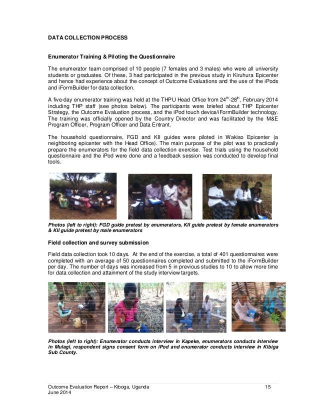 Kiboga-Evaluation-Final-Report