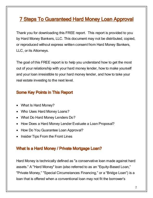 Payday loans prairieville la photo 3