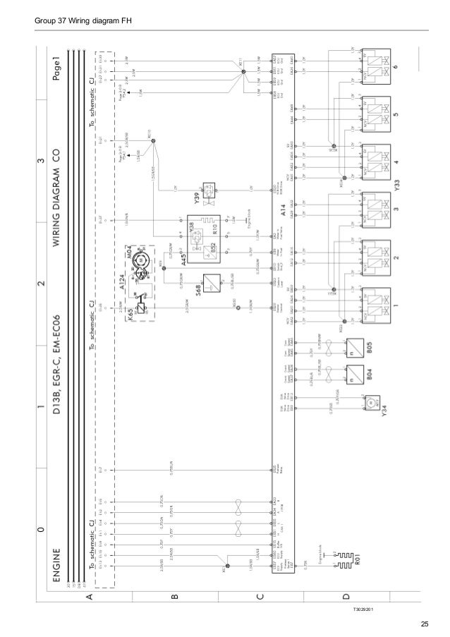Awesome mack mp7 engine wiring schematic images best image wire exciting mack ch613 wiring schematic for 2009 images best image asfbconference2016 Gallery
