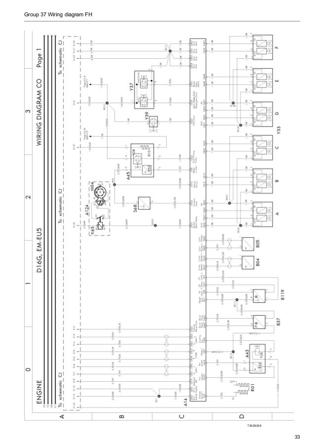 Volvo Wireing Diagram Site : 26 Wiring Diagram Images