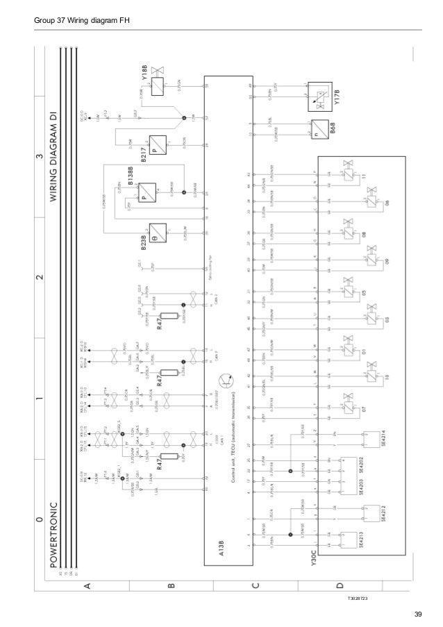 volvo 164 engine diagram repair manual Volvo 940 Engine