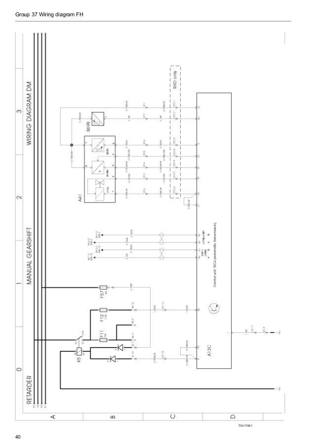 volvo wiring diagram fh 42 638?cb=1385367330 volvo wiring diagram fh pl 40 wiring diagram at mifinder.co