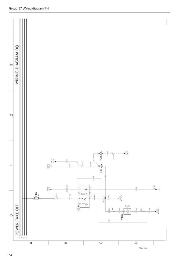 Mack Air Ke Wiring Diagram. Mack. Auto Wiring Diagram Database Mack Wiring Diagram on mack relay diagram, mack parts diagram, mack transmission diagram, mack fuel system diagram, mack suspension, mack hvac diagram, mack engine diagram, mack motor diagram, mack steering diagram, mack rear end diagram, mack pump diagram, mack fuse diagram,