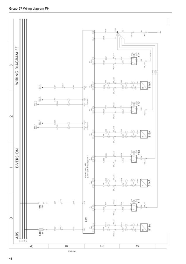 group 37 wiring diagram fh t3022001 44