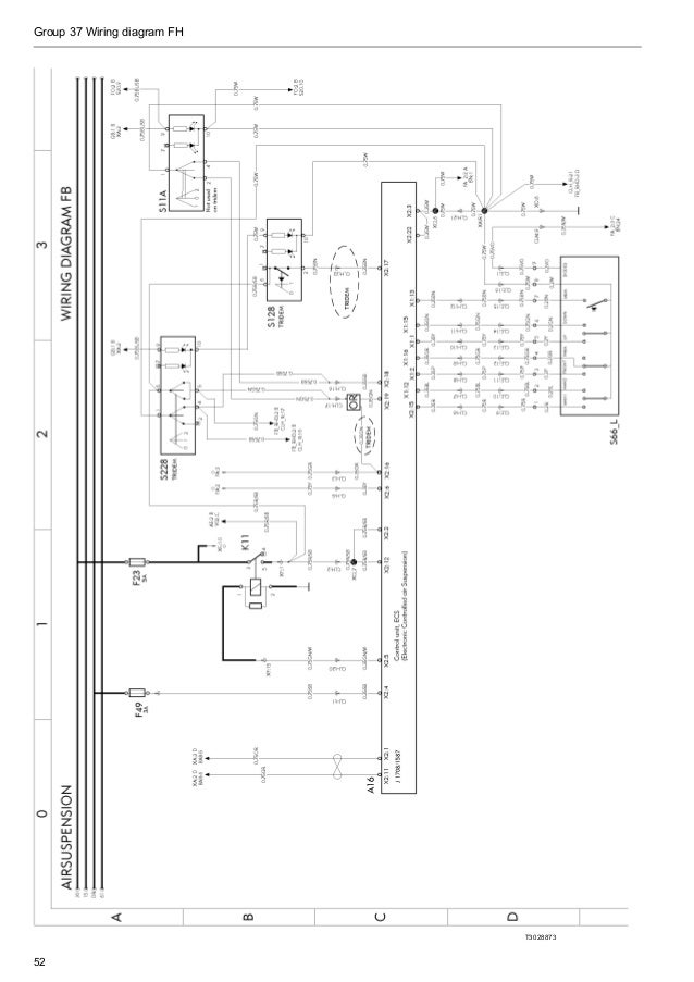 volvo wiring diagram fh 54 638?cb=1385367330 volvo wiring diagram fh bz-50 wiring diagram at reclaimingppi.co