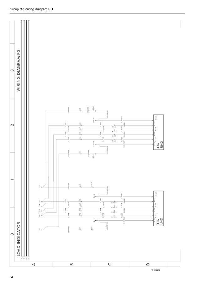 Fh56 Bar Wiring Diagram,Bar • Mifinder.co