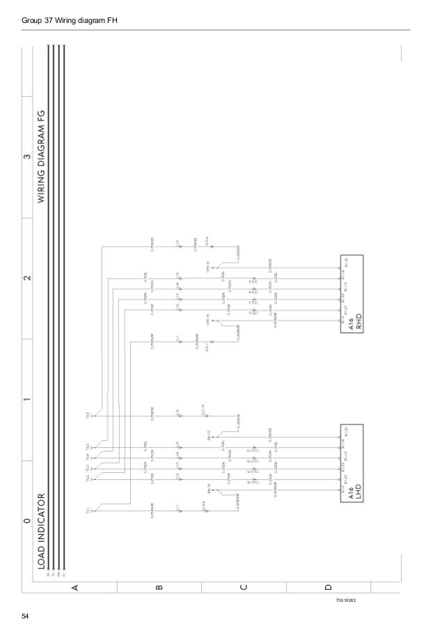 volvo wiring diagram fh 56 638?cb\=1385367330 fh56 bar wiring diagram,bar \u2022 indy500 co  at reclaimingppi.co