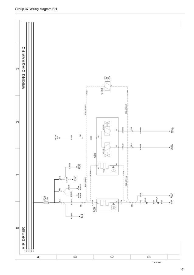 Colorful Roper Dryer Rex5634kq1 Wiring Diagram Mold - Electrical ...
