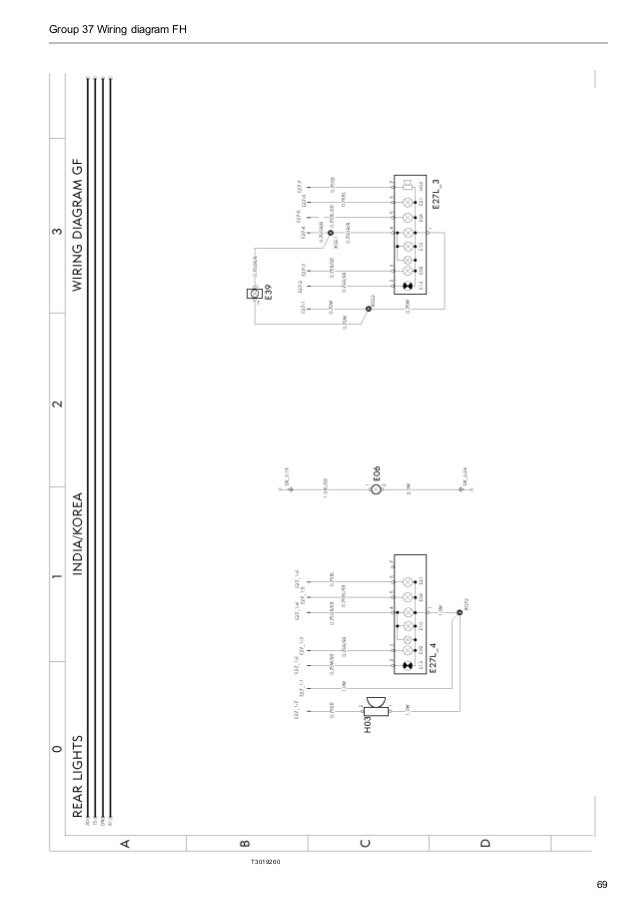 beacon light wiring diagram wiring diagram with description