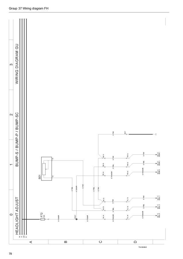 bc rich wiring schematics best part of wiring diagram