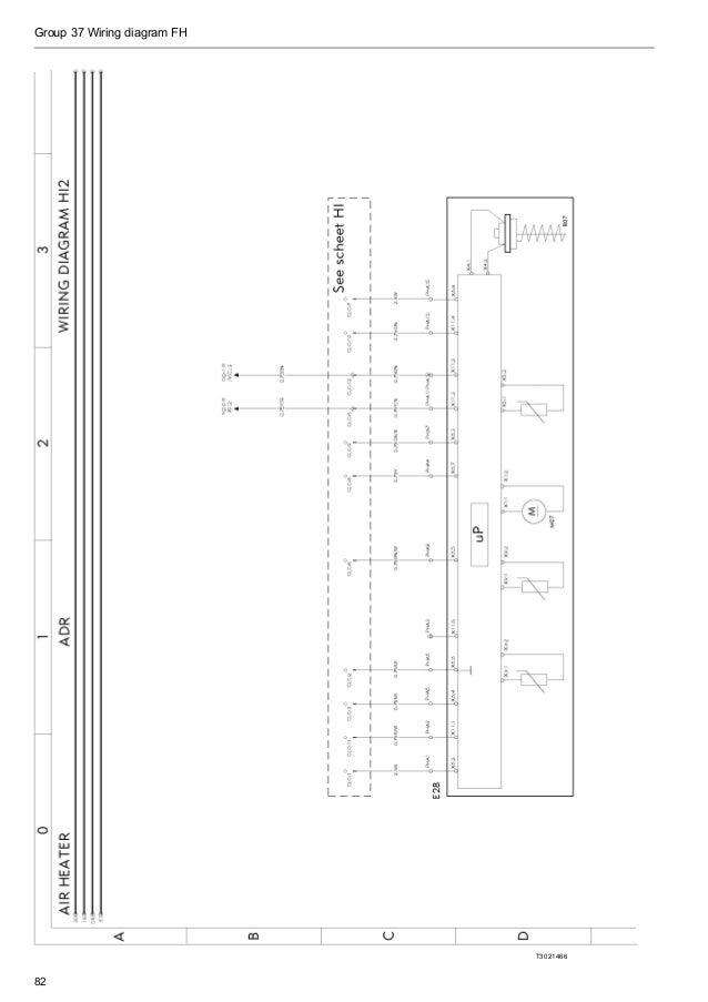 inspiring volvo truck radio wiring diagram images best. Black Bedroom Furniture Sets. Home Design Ideas