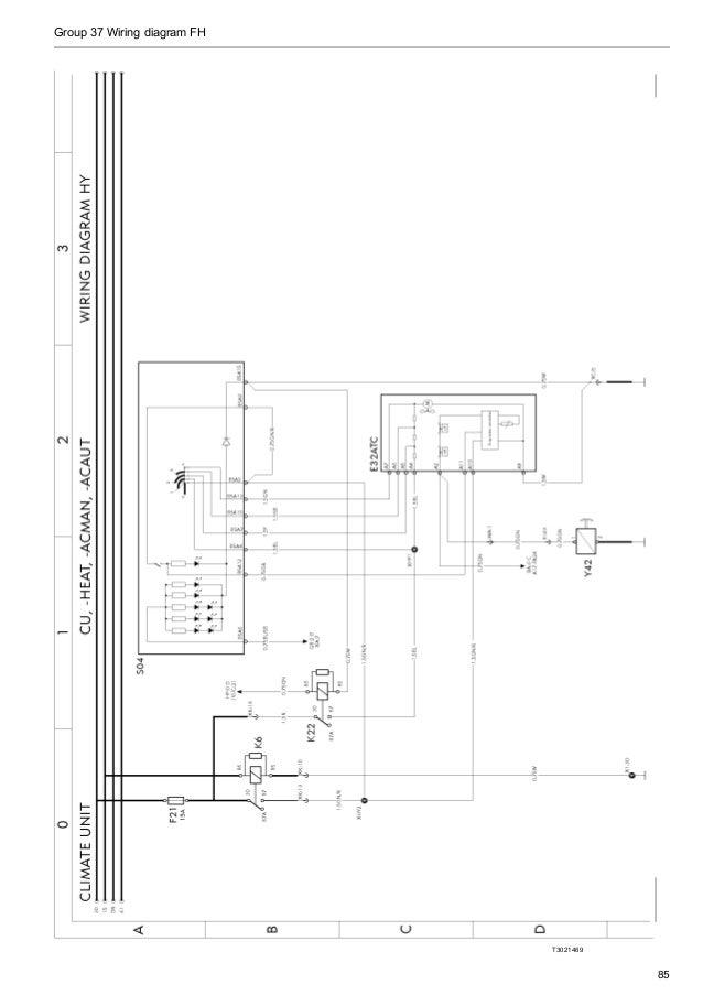diagram pioneer fh wiring diagram full version hd quality