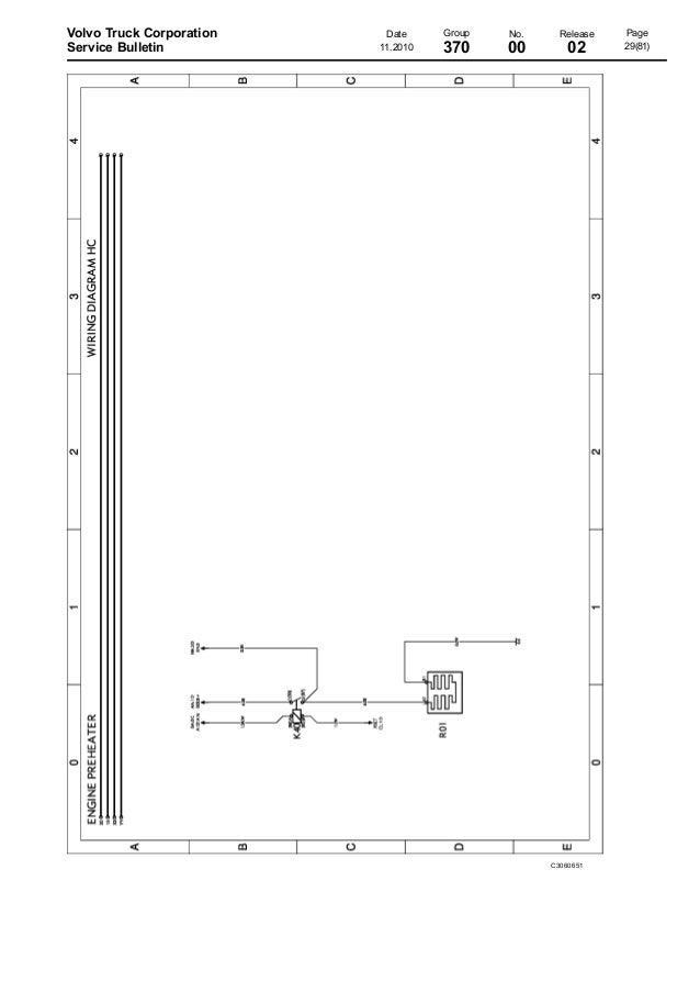 volvo wiring diagram vm on subaru engine wiring diagram, vw engine wiring diagram, saturn engine wiring diagram, honda engine wiring diagram, deutz engine wiring diagram, scag engine wiring diagram, toyota engine wiring diagram, mustang engine wiring diagram, hatz engine wiring diagram, ford engine wiring diagram, dodge truck engine wiring diagram, perkins engine wiring diagram,