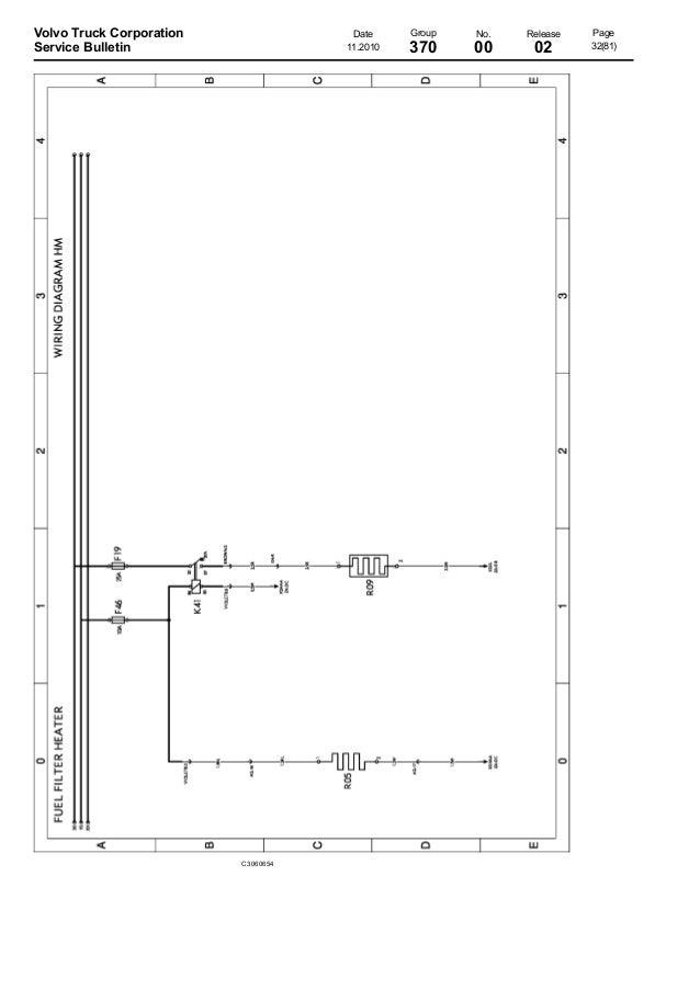 2d Lamp Wiring Diagram