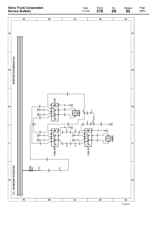 Vn Volvo Wiring Diagrams Reinvent Your Wiring Diagram