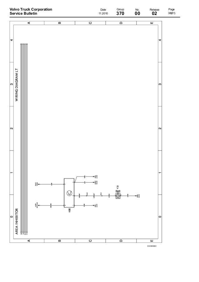 volvo wiring diagram xc60 explained wiring diagrams rh sbsun co 2010 Volvo XC60 Problems 2010 Volvo XC60 White