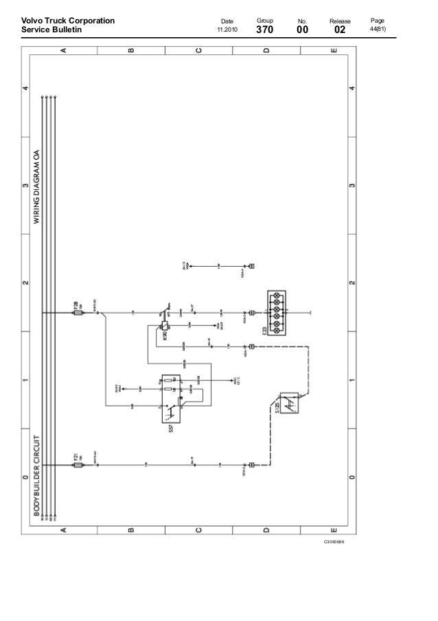Volvo Vnl Wiring Diagram on chevrolet p30 wiring diagram, volvo trucks fuse panel diagram, volvo truck engine diagram, ford f600 wiring diagram, 2003 volvo wire diagram, kenworth radio wiring diagram, ford f700 wiring diagram, ford e450 wiring diagram, gmc w4500 wiring diagram, volvo truck wire diagram hazard, gmc c5500 wiring diagram, kenworth fuse panel wiring diagram, volvo tamd turbocharger diagram, volvo 780 truck diagram, freightliner columbia wiring diagram, ford f800 wiring diagram, kw t800 wiring diagram,