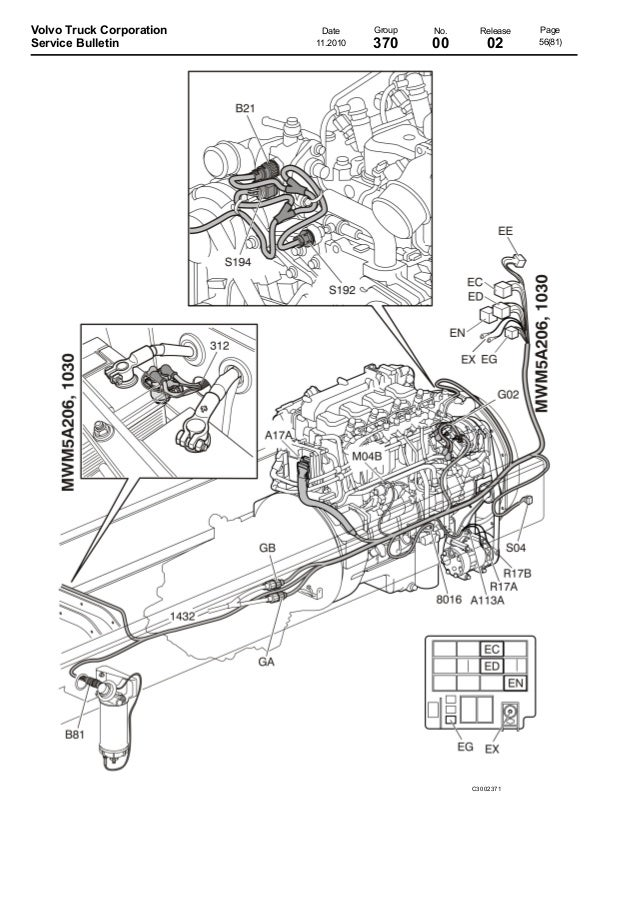 Volvo Ec B Wiring Diagram ~ Wiring Diagram And Schematics