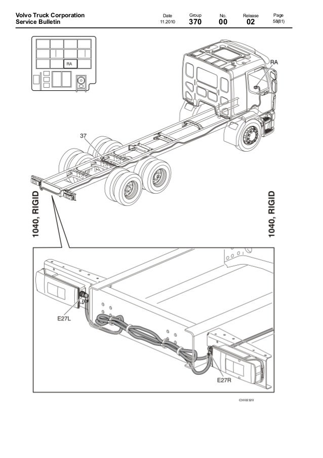 Volvo: Volvo 850 Fog Light Wiring Diagram At Hrqsolutions.co