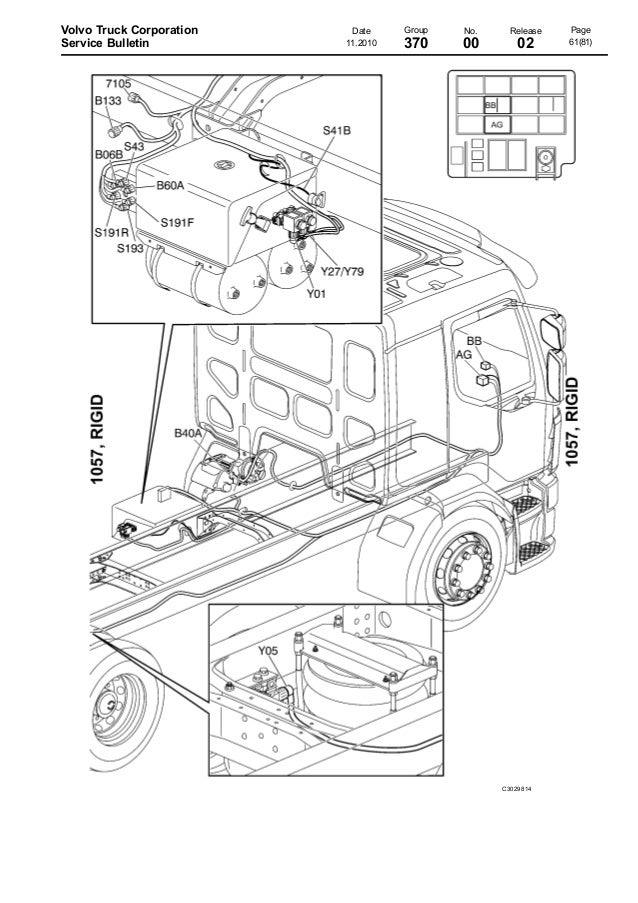 2006 volvo filter cap wrench wiring diagrams