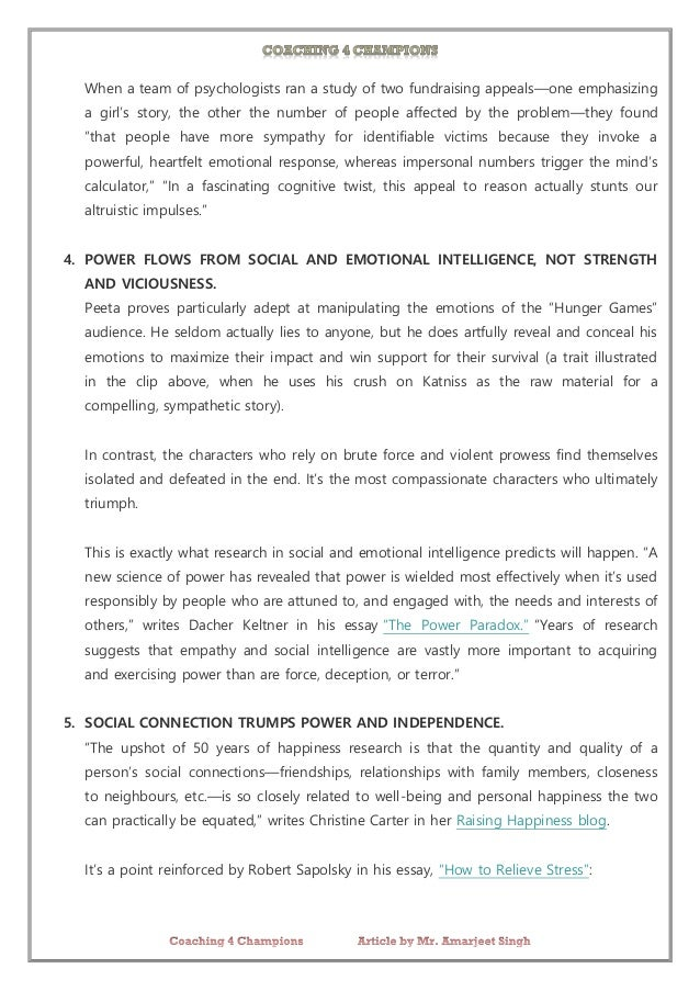 girl power essay fit essay fit college essay essay essay on health and fitness the essay girl power girly