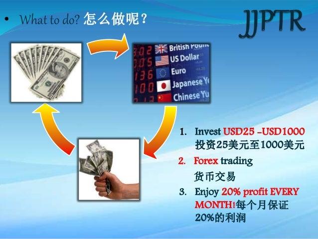 presentation slides 6