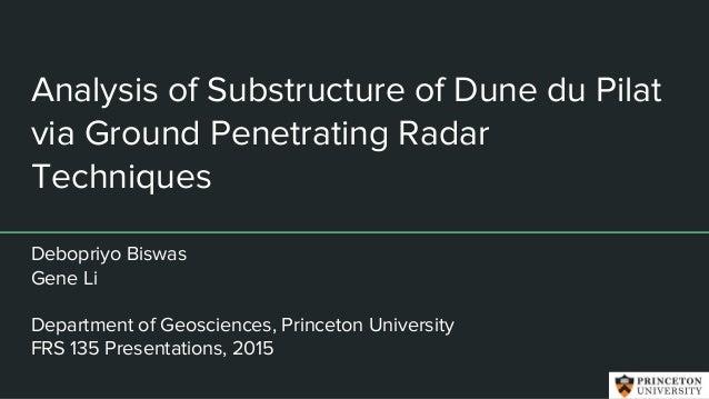 An analysis of the novel chapterhouse dune by frank herbert