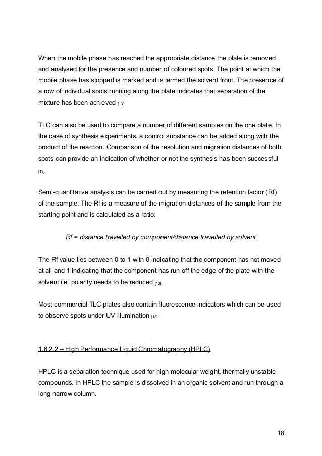 Buy sell agreement template free download onweoinnovate buy sell agreement template free download free business transfer agreement template 12 buy sell agreement cheaphphosting Images