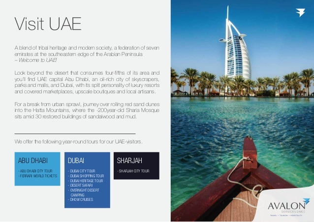 Contact Us Office Location : Telephone : Fax : Email id : For career opportunities : Emergency Contact : sales@avalontravel...