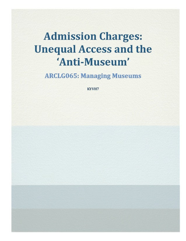 Registrars on Record Essays on Museum Collections Management - 9781933253794