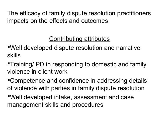 family law act 1975 cth pdf