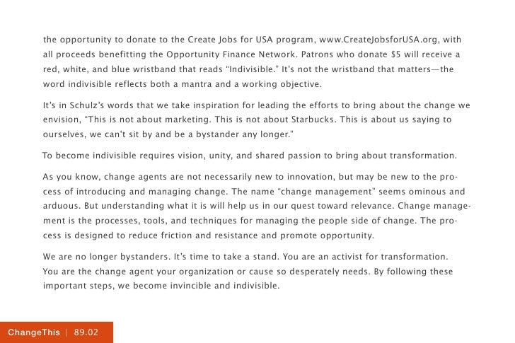 the opportunity to donate to the Create Jobs for USA program, www.CreateJobsforUSA.org, with      all proceeds benefitting...