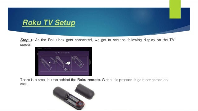 roku tricks must try for streaming success roku user manual faq rh slideshare net roku 3 model 4230 user manual roku 3 4230 user manual