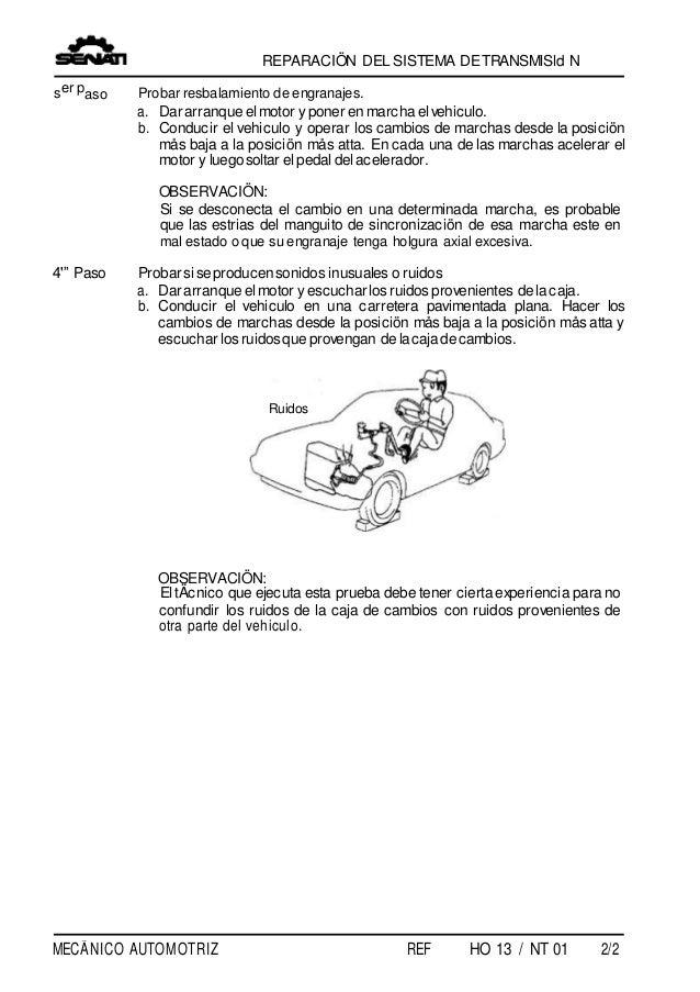 Alivier Herramienta de diagn/óstico automotriz del Sonido anormal del Ruido del Motor de los mec/ánicos del Cilindro del Coche