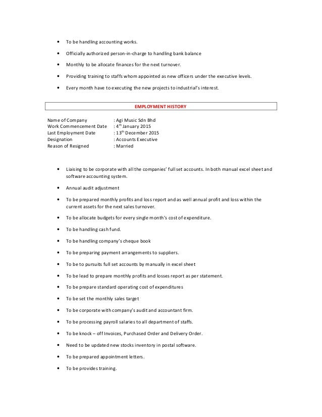 alagasen singapore resume