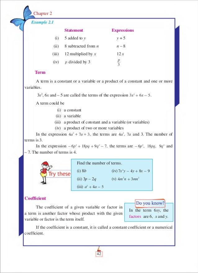 math m1