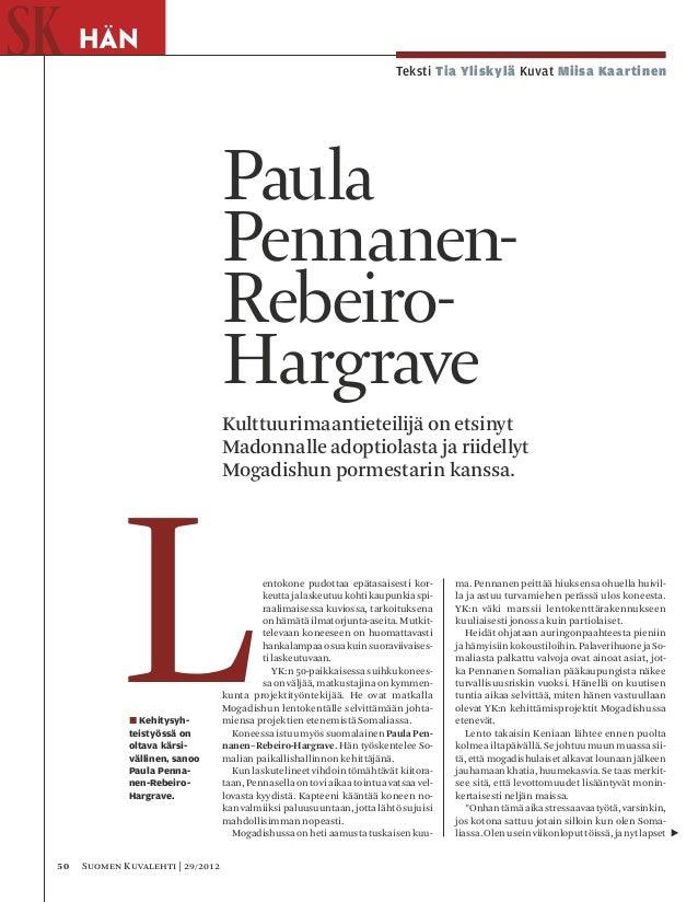 Hän L E Teksti Tia Yliskylä Kuvat Miisa Kaartinen entokone pudottaa epätasaisesti kor keuttajalaskeutuukohtikaupunkiaspi...