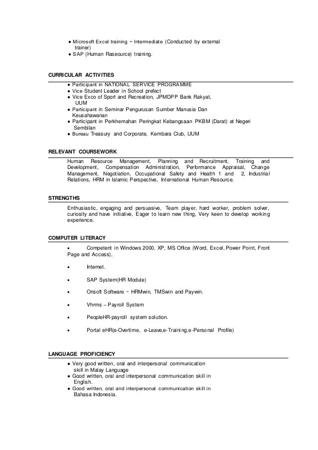 amazing industrial hygiene technician cover letter resume ...