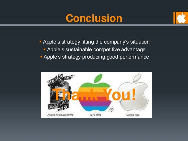 a strategic analysis of apple Risks: weak ipad sales and slowing growth in china a pause in the consumer buyback and dividend announcements are positives but institutions are reducing exposure review of current valuations positives: airpods and india the best strategy for shareholders moving forward thesis: review of.