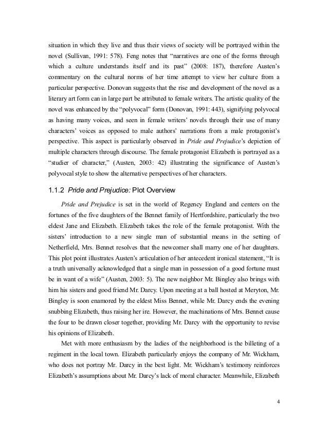 Uber case study analysis pdf