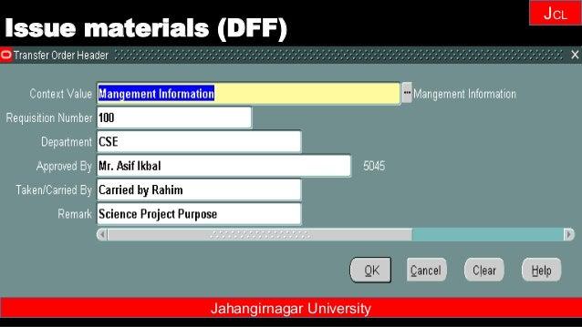 Janhangirnagar University JCL Jahangirnagar University Issue materials (DFF)