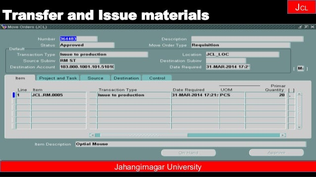 Janhangirnagar University JCL Jahangirnagar University Transfer and Issue materials